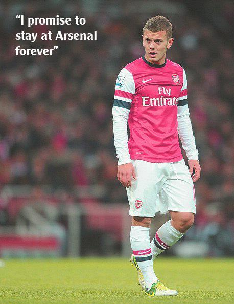 [تصویر: Arsenal-Nashmil%20%286%29.jpg]
